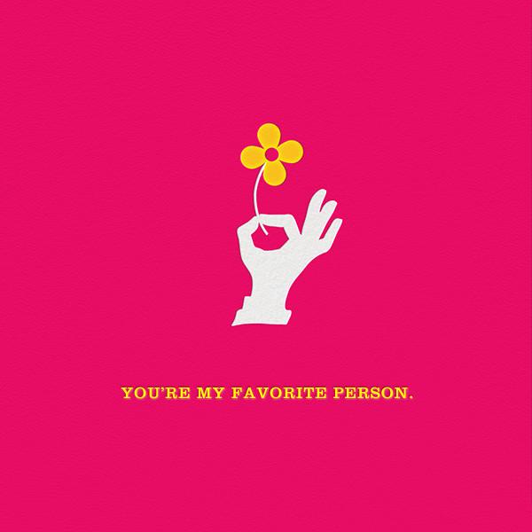 Flower Power - Jonathan Adler - Just because