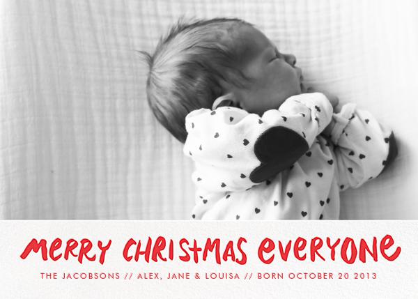 Merry Christmas Everyone - Linda and Harriett - Christmas