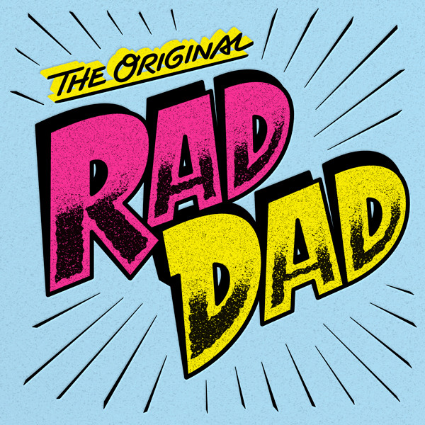 The Original - Paperless Post - Father's Day
