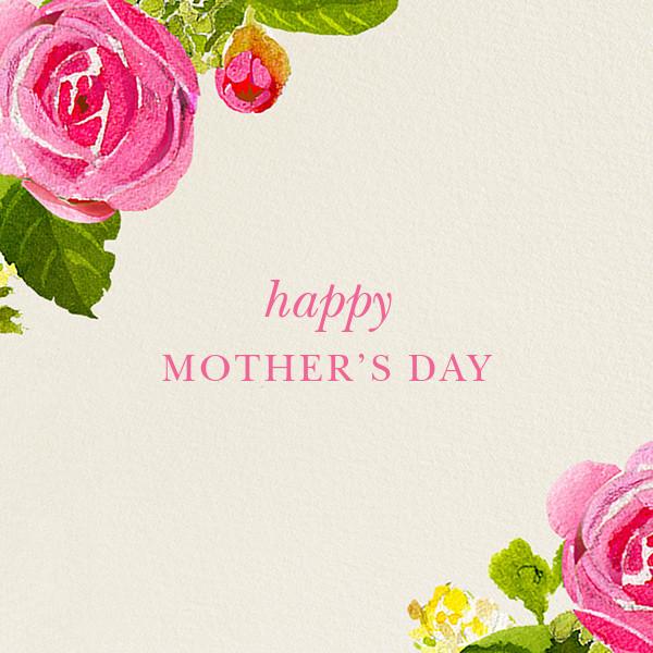 Fresh Cut - Felix Doolittle - Mother's Day