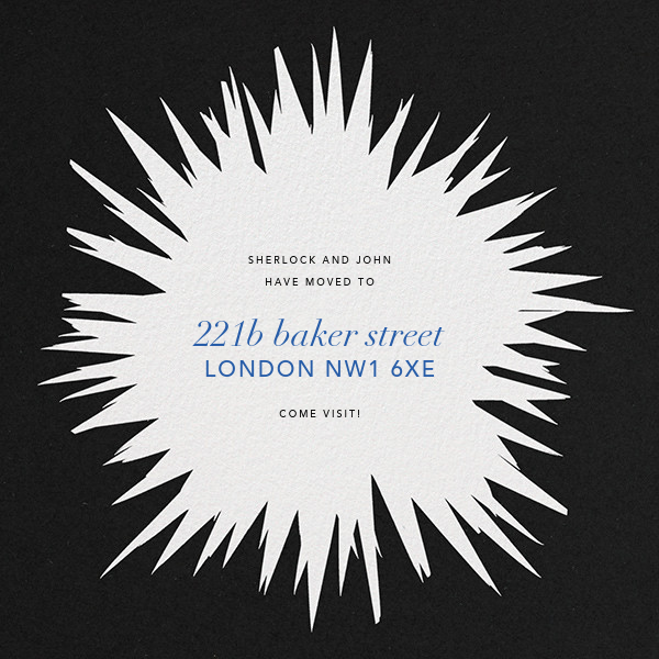 Exuberant - Black - Kelly Wearstler - Moving
