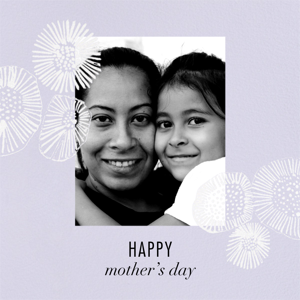 Floret (Photo) - Taro - Kelly Wearstler - Mother's Day