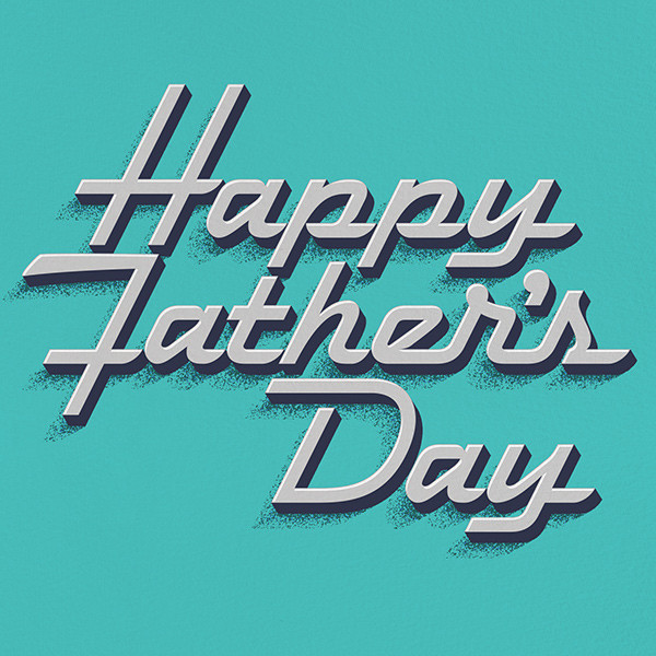 Dadmobile - Paperless Post - Father's Day