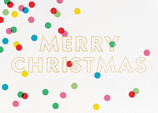 Christmas Baronial - kate spade new york - Christmas