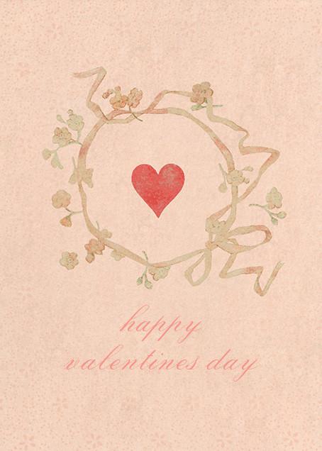 Tangled Heart - John Derian