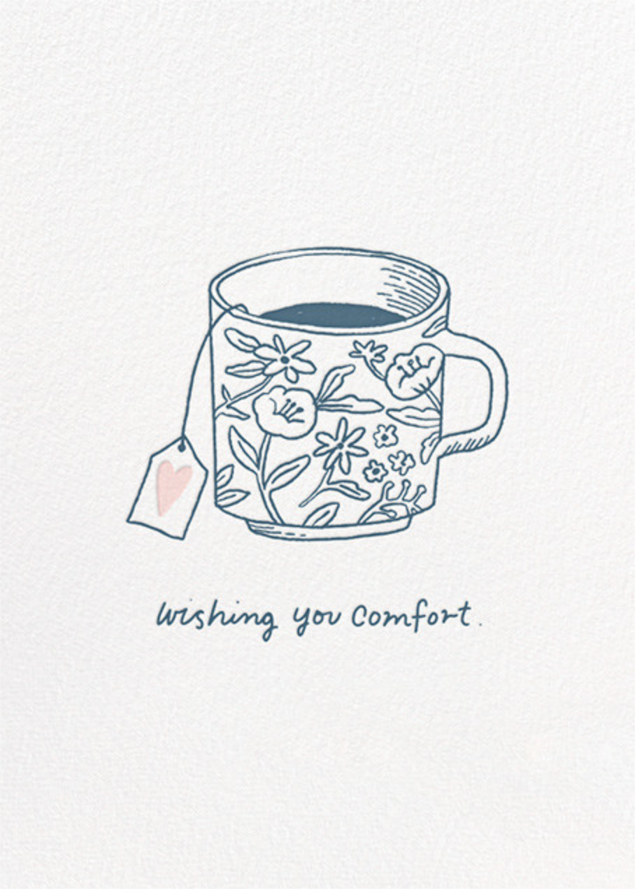 Love Mug - Hello!Lucky - Thinking of you
