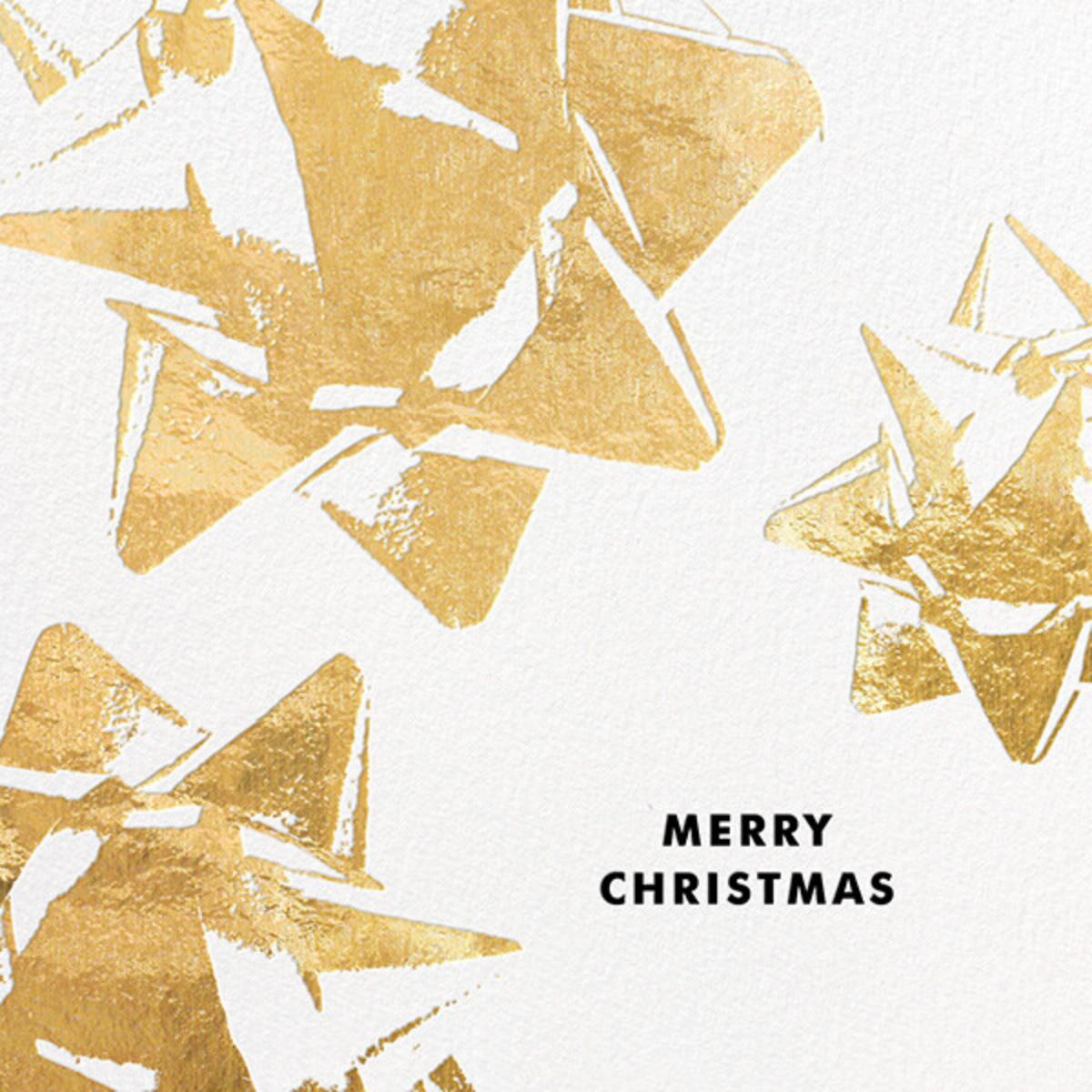 Bourgeois Bow (Christmas) - Gold - kate spade new york