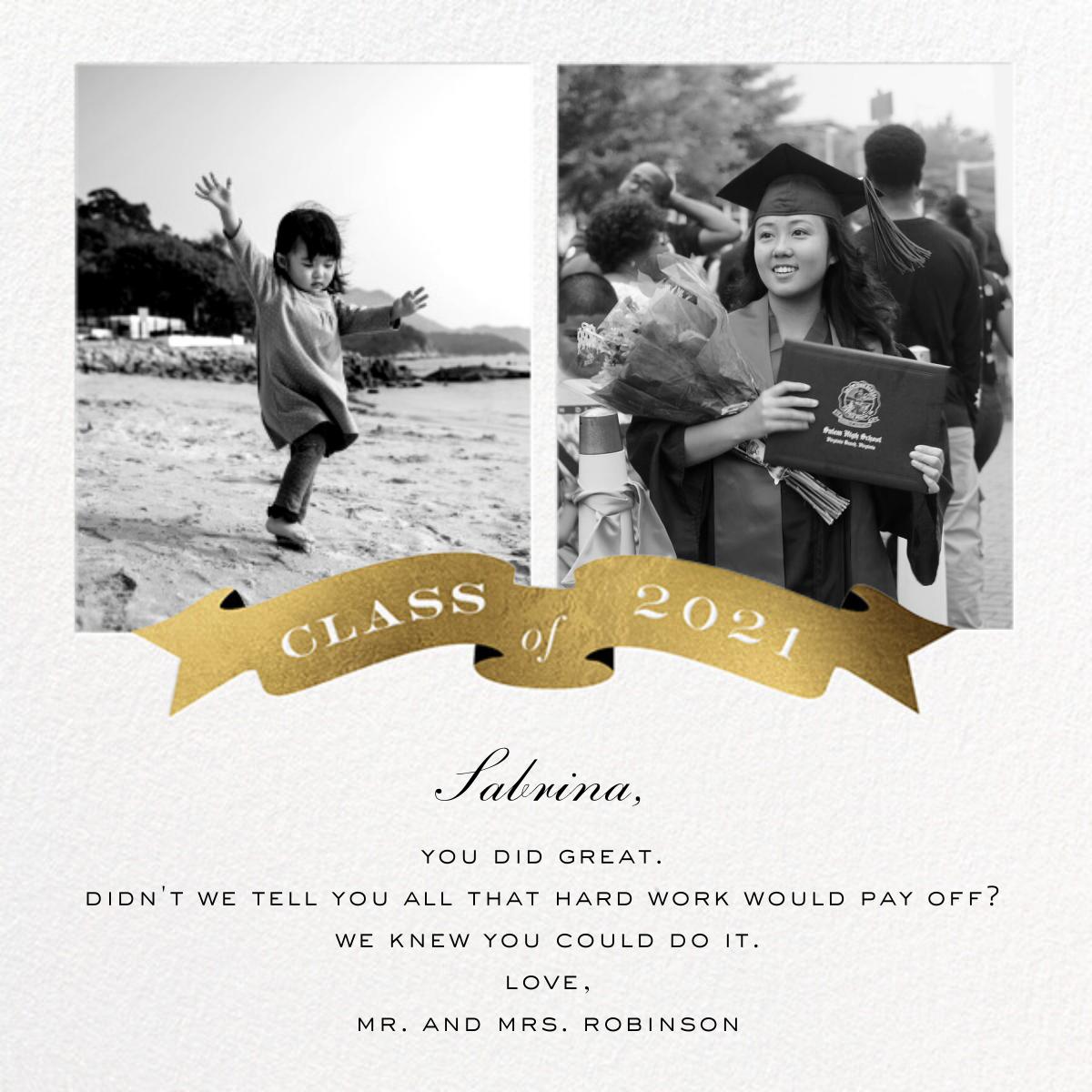 TBT Grad - Cheree Berry Paper & Design - Graduation cards