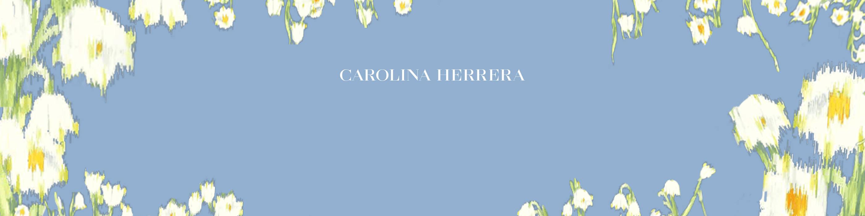 Carolina Herrera - online
