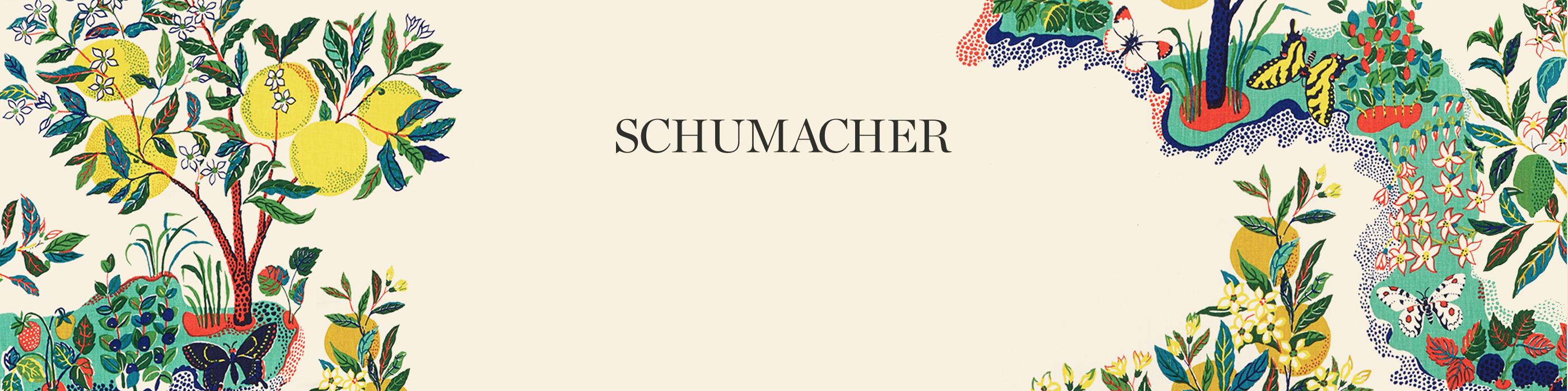 Schumacher - online