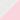 Ikat Dot - Pink - variation