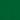 Sash Window - Green - variation
