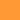 Willowmarsh (Save the Date) - Tangelo - variation
