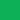 Mini Berlin - Green - variation