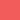 Mini Berlin - Red