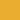 Varsity Stripes - Yellow - variation