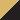Framework (Photo) - Black/Gold - variation