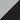 Framework - Black/Silver
