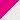 Under the Toran (Stationery) - Bright Pink - variation