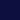 Deco Border - Midnight - variation