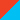 Pixel People - Flame - variation