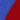 Washington Motif - Blue  - variation
