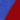 Lincoln Motif - Blue - variation