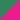 Dasher's Entourage - Bermuda - variation