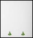 Snapshot - Trees - variation