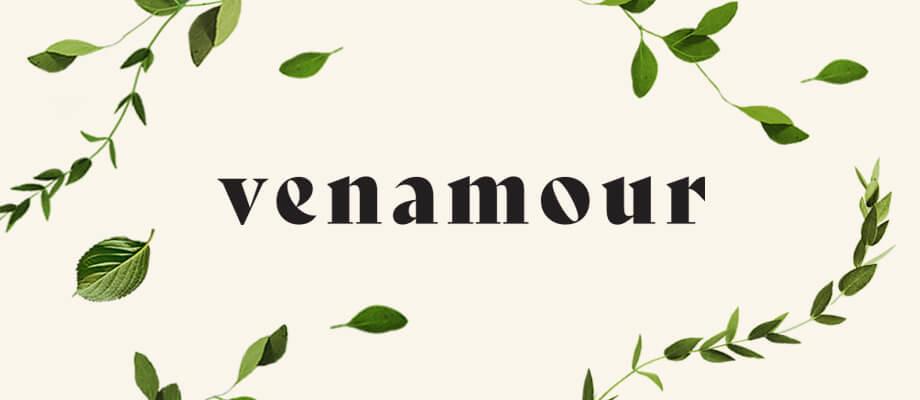 Venamour