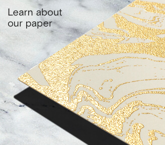 Learn about paper PAPER page