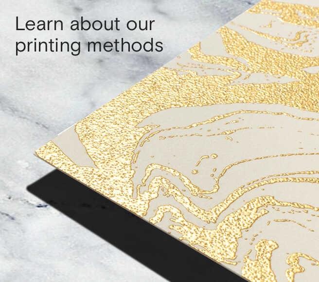 Learn about paper