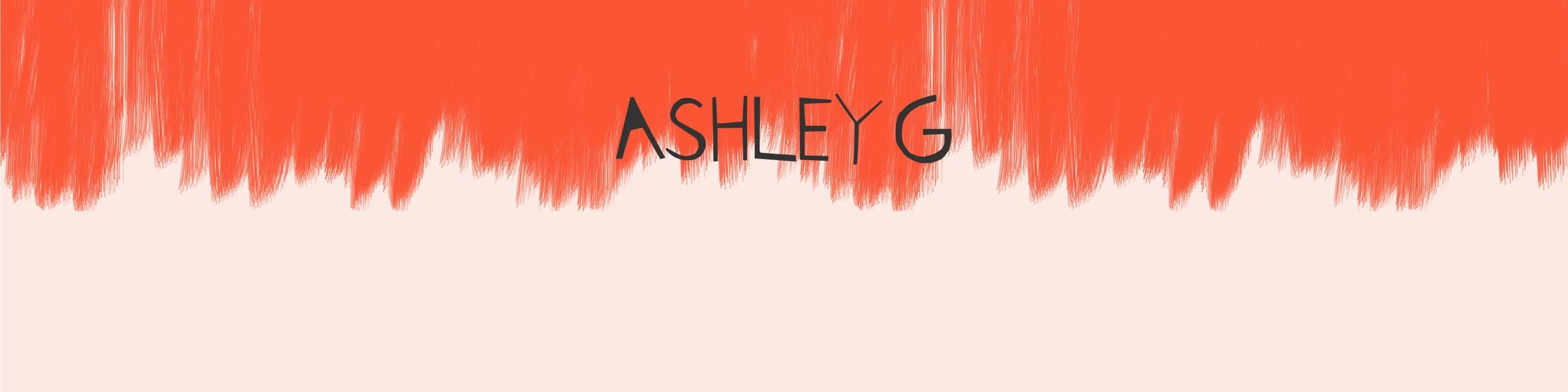 Ashley G - Online