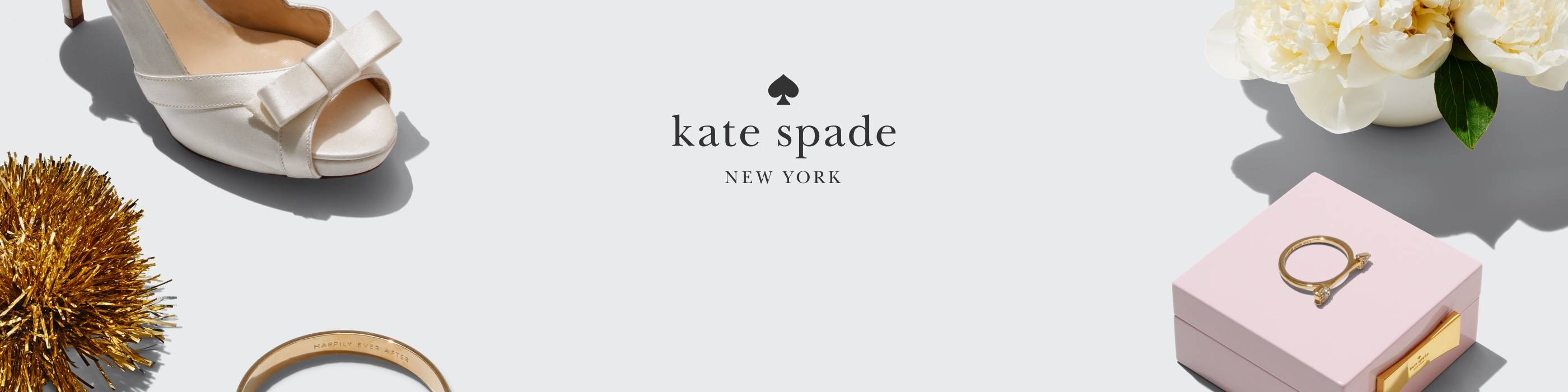 kate spade new york for paperless post