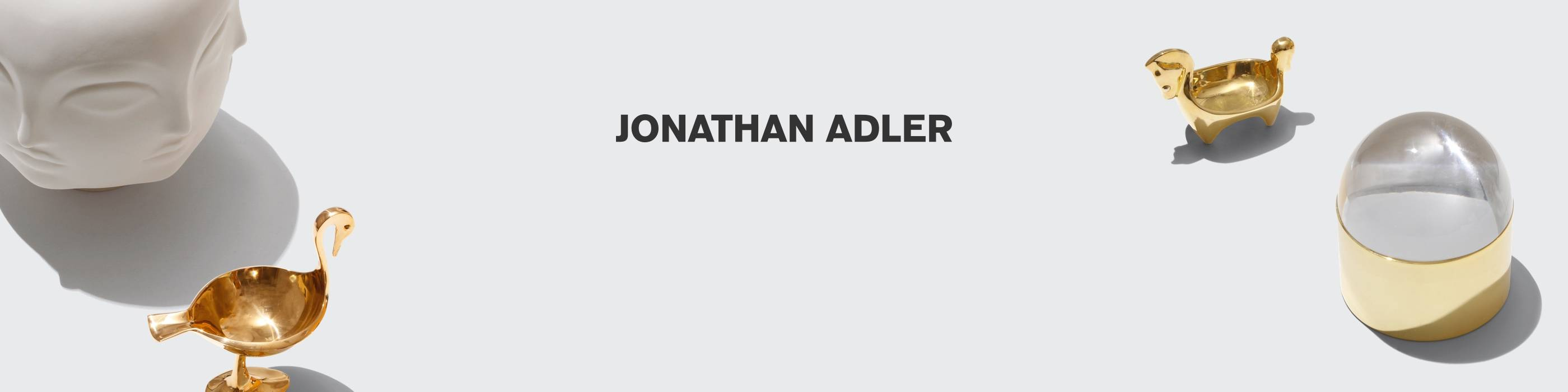Jonathan Adler for Paperless Post