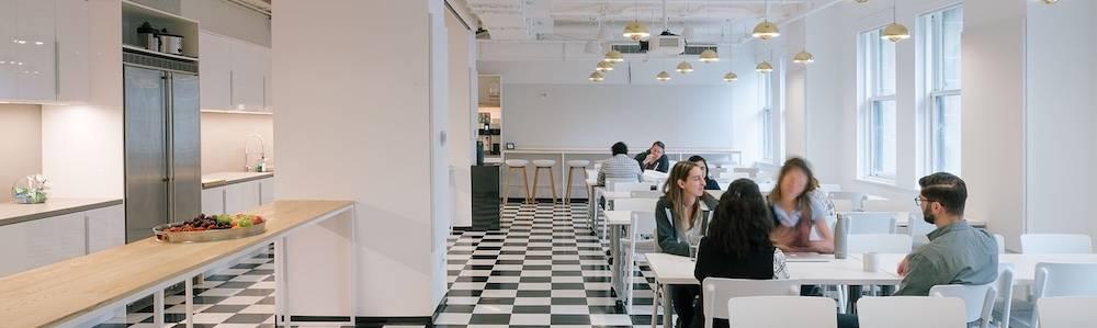 Interior Designer Job Openings Affordable Interiors Gallery Of