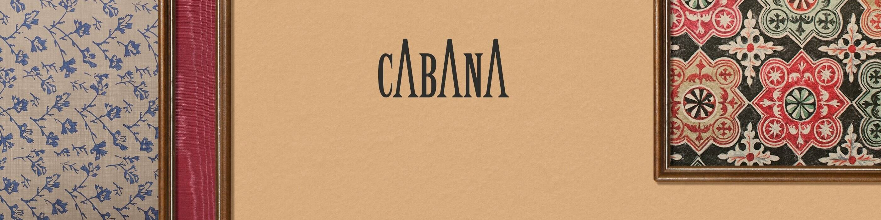 Cabana for Paperless Post - online